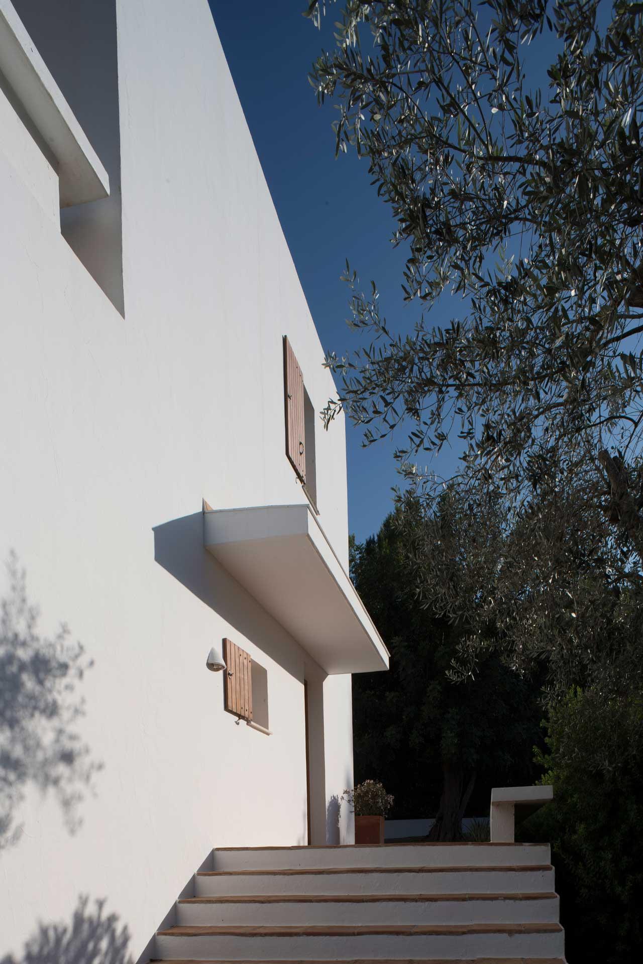 Villa Poeta