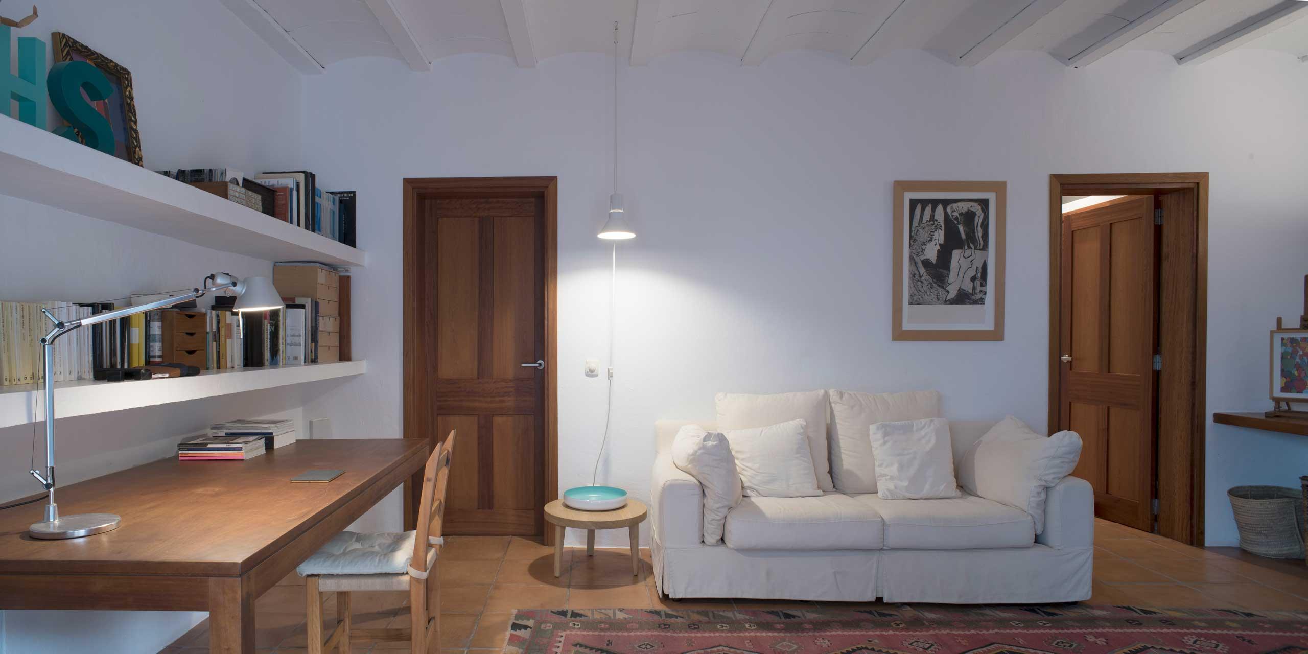 Villa Poeta -Studio