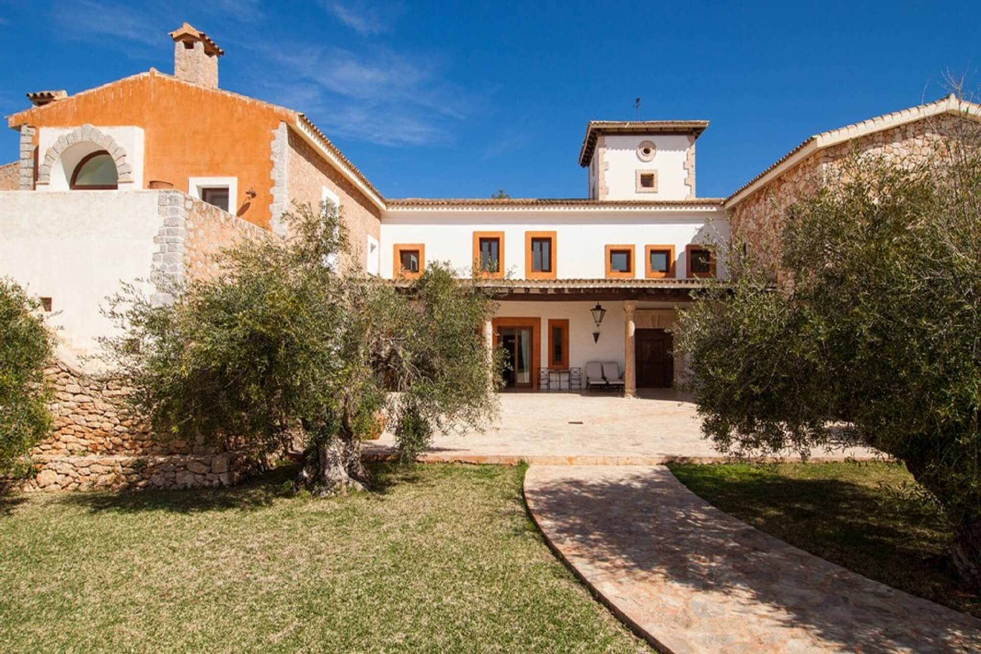 VILLA CASA TUCAN - Villa