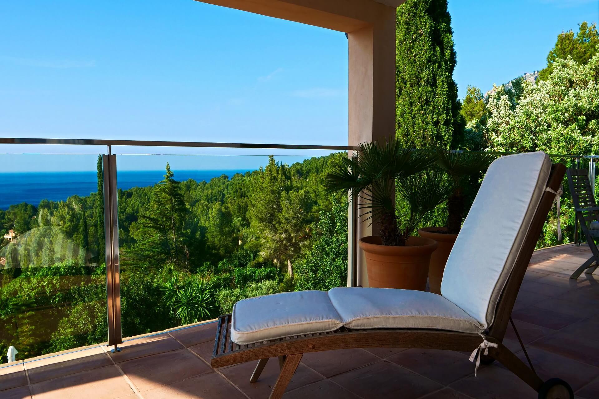 CA'N VISTA - Mallorca